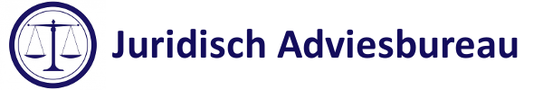 Juridisch Advies Bureau