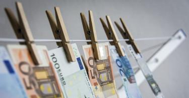 sparen buitenland